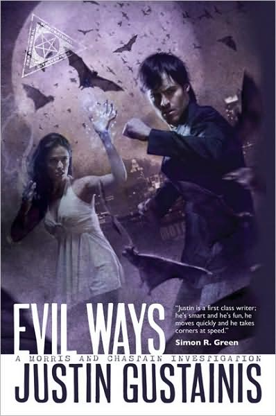 1-12-2009-evil-ways-by-justin-gustainis