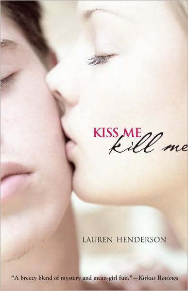 1-14-2009-kiss-me-kill-me-by-lauren-henderson