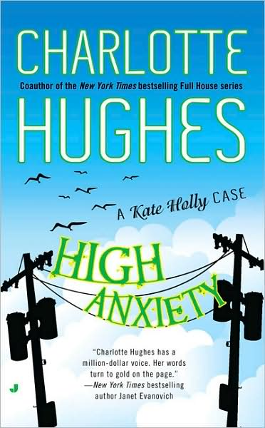 1-6-2010-high-anxiety-by-charlotte-hughes