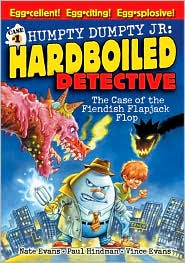 10-17-2008-humpty-dumpty-jr-hardboiled-detective-by-nate-evans-paul-hindman-and-vince-evans