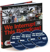 11-10-2008-we-interrupt-this-broadcast-by-joe-garner