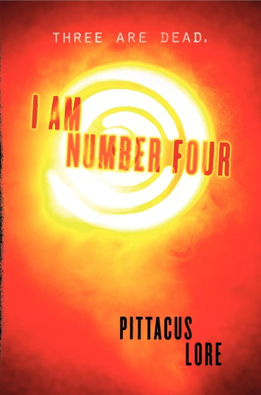12-8-2010-i-am-number-four-by-pittacus-lore