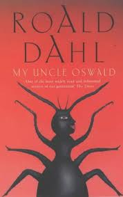 2004-09-25-my-uncle-oswald-by-roald-dahl