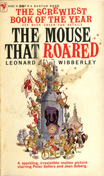 2004-11-04-the-mouse-that-roared-by-leonard-wibberley