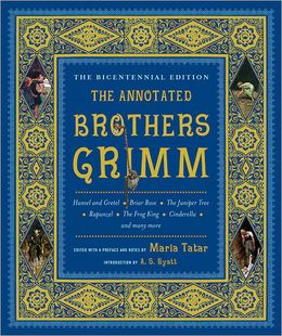2004-11-29-the-annotated-brothers-grimm-edited-by-maria-tatar