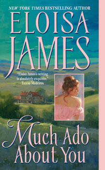 2005-03-15-much-ado-about-you-by-eloisa-james