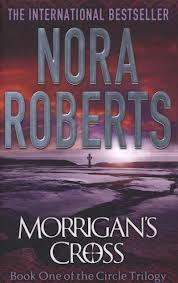 2006-09-07-morrigans-cross-by-nora-roberts