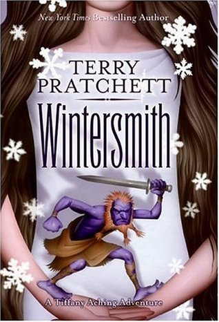 2006-10-01-wintersmith-by-terry-pratchett