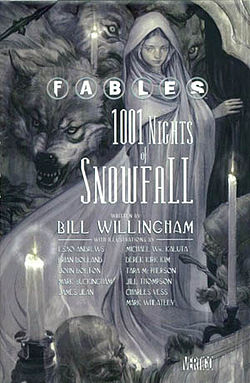 2006-11-13-fables-1001-nights-of-snowfall-by-bill-willingham