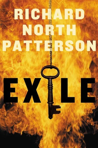 2007-02-12-exile-by-richard-north-patterson