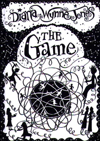 2007-03-21-the-game-by-diana-wynne-jones