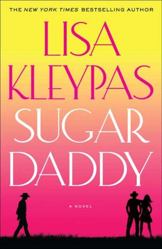 2007-04-01-sugar-daddy-by-lisa-kleypas