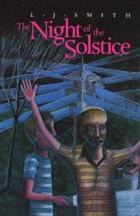 2007-07-17-the-night-of-the-solstice-by-lj-smith