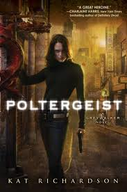 2007-08-05-poltergeist-by-kat-richardson