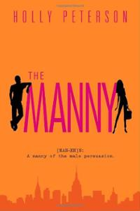 2007-08-07-the-manny-by-holly-peterson