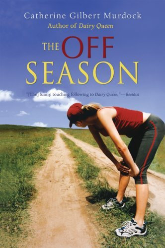 2007-08-16-the-off-season-by-catherine-gilbert-murdock