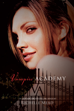 2007-08-23-vampire-academy-by-richelle-mead