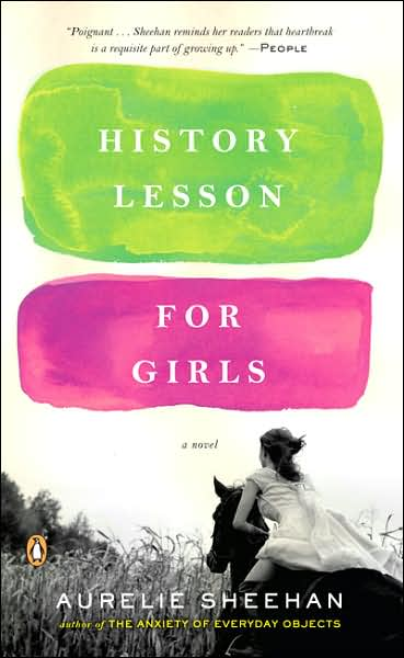 2007-09-21-history-lesson-for-girls-by-aurelie-sheehan
