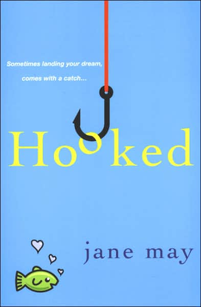 2007-10-02-hooked-by-jane-may