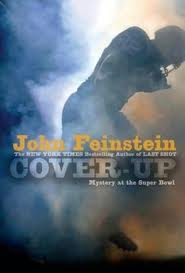 2007-10-17-coverup-mystery-at-the-super-bowl-by-john-feinstein