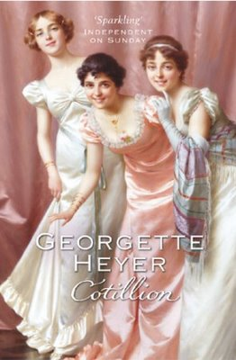 2007-11-13-cotillion-by-georgette-heyer