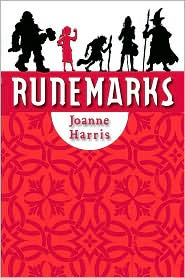 2008-01-29-runemarks-by-joanne-harris