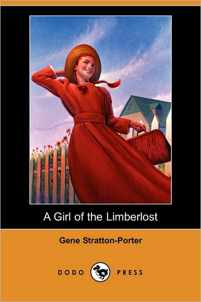 2008-02-08-a-girl-of-the-limberlost-by-gene-stratton-porter
