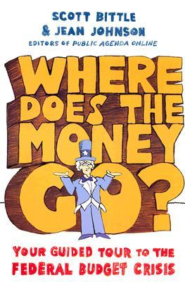 2008-03-06-where-does-the-money-go-your-guided-tour-to-the-federal-budget-crisis-by-scott-bittle-and-jean-johnson