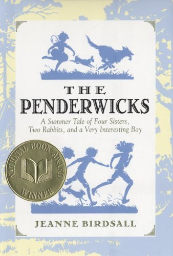 2008-03-18-the-penderwicks-by-jeanne-birdsall