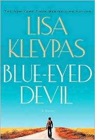 2008-04-03-blueeyed-devil-by-lisa-kleypas