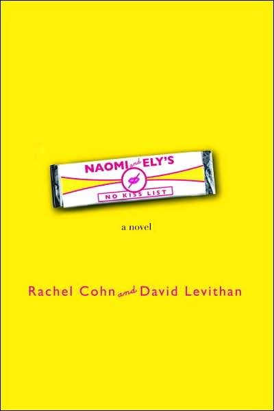 2008-06-04-naomi-and-elys-nokiss-list-by-david-leviathan-and-rachel-cohn