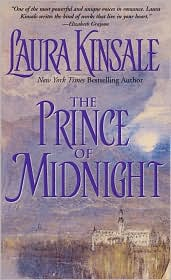2008-06-11-the-prince-of-midnight-seize-the-fire-and-midsummer-moon-by-laura-kinsale