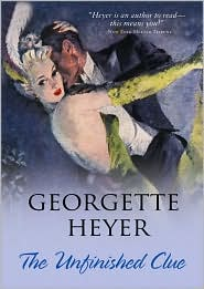2009-03-23-the-unfinished-clue-by-georgette-heyer