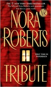 2009-04-13-tribute-by-nora-roberts