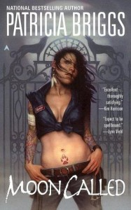 2010-01-27-moon-called-by-patricia-briggs