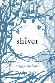 2010-02-11-shiver-by-maggie-stiefvater