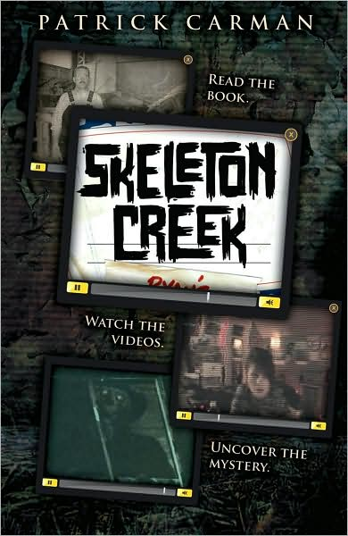 2010-02-11-skeleton-creek-and-ghost-in-the-machine-by-patrick-carman