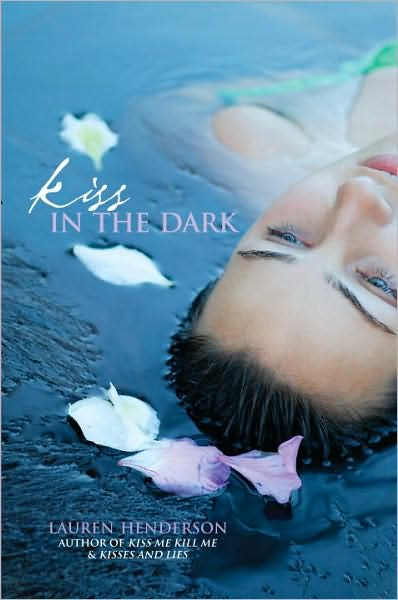 2010-05-05-kiss-in-the-dark-by-lauren-henderson