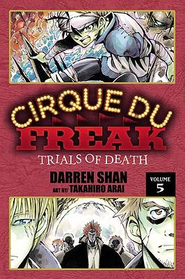 2010-05-12-cirque-du-freak-trials-of-death-yen-press-extravaganza-part-viii-by-darren-shan