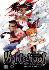 2010-05-12-nightschool-the-weirn-books-yen-press-extravaganza-part-vii-by-svetlana-chmakova