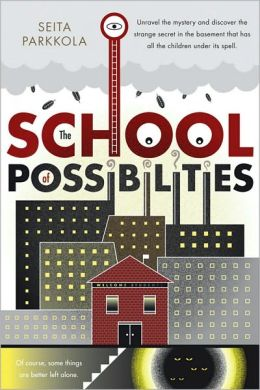2010-06-07-the-school-of-possibilities-by-seita-parkkola