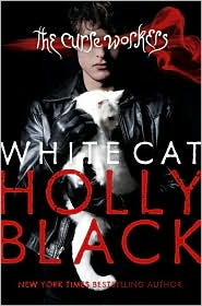 2010-07-10-white-cat-by-holly-black