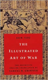 2010-08-24-the-art-of-war-by-sun-tzu