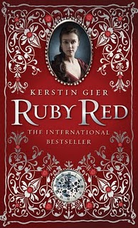2011-08-08-ruby-red-by-kerstin-gier