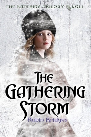 2012-03-21-ithe-gathering-stormi-by-robin-bridges