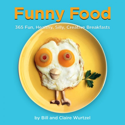 2012-04-19-book-cover-fail