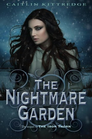 2012-05-17-the-nightmare-garden-by-caitlin-kittredge