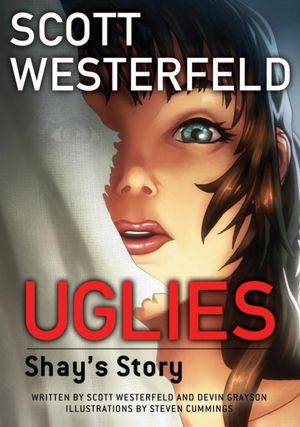 2012-05-21-uglies-shays-story-by-scott-westerfeld-and-devon-grayson