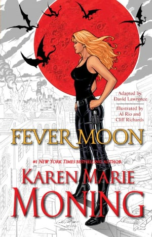 2012-07-23-fever-moon-by-karen-marie-moning