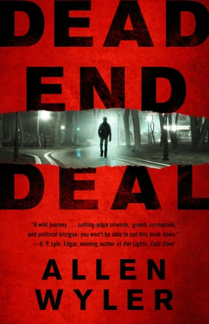 2012-07-26-dead-end-deal-by-allen-wyler